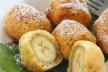 Gebakken banaan recept