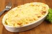 Winterse aardappelpuree recept