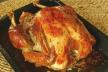 Ajam bakar padang (Gegrilde kippenbouten) recept
