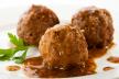 Cordon-bleu-gehaktballen recept