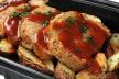 Italiaans gehaktbrood recept