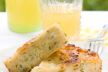 Geitenkaas quiche recept