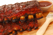 Gemarineerde spare ribs recept