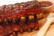 Gemarineerde spare ribs recept