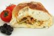 Gevuld stokbrood recept