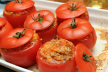 Concarne tomaten recept