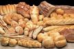 Glutenallergie (coeliakie)