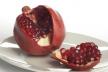 Granaatappel-panna cotta recept