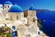 10 x … typisch Grieks
