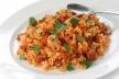 Kip paprika ragout met rijst recept