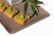 Groene olijven tapenade recept