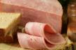 Meer over de Varkensvlees groep
