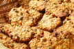 Anzac biscuits recept