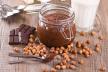 Chocolade kwarksandwich recept