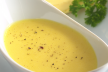 Hollandaise-saus recept