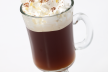 Echte Irish Coffee recept