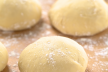 Ajam Ketumbar Bola (kip koriander bollen) recept