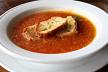 Tomatensoep uit slowcooker recept