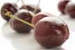 Zomertaart met gemengd fruit recept