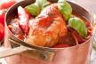 Antilliaanse kip recept