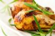 Ajam masak mosterd (kip met mosterd smaak) recept