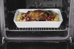 Rundvlees-ovenschotel met tomaten-champignonroom recept