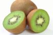 Meloen gevuld met vruchten recept