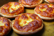 Kleine quiches recept