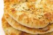 Turks brood met Nederlands beleg recept