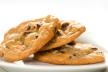 Oreo-koekjes recept