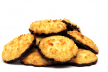 Kha Kokoskoekjes recept