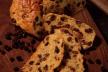 Oma's krentenbrood recept