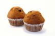 Kruidkoek Muffins recept
