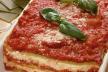 Lasagne met spinazie recept