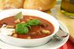 Lekkere tomatensoep recept