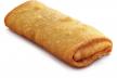Glutenvrije loempia's recept