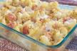 Macaronischotel recept