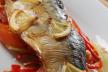Gulai belung (stoofschotel van groente en makreel) recept