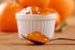 Mandarijnenmarmelade recept