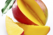 Mango-aardbeien-smoothie recept