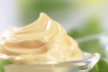 Pittige kerriemayonaise recept