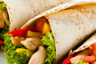 Mexicaanse burritos recept