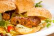 Groente burger recept