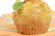 Cupcakes met broccoli en hammousse recept
