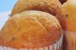 Mijn half om half muffins recept