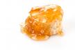 Muffins met marmelade recept