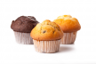 Appeltaart cupcakes recept