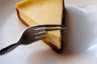New York cheesecake recept