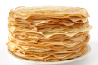 Hete pannenkoek recept