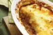 Gehakt met havermout en marmite recept